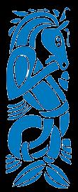 Seahorse Publications Home